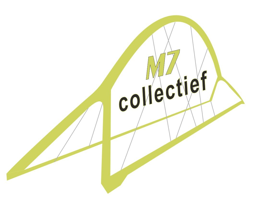 M7collectief